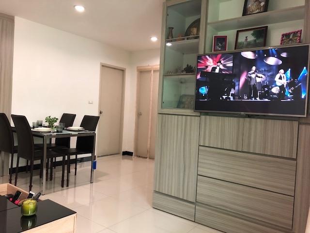 บ้าน-สำหรับ-ขาย-พัทยาใต้--south-pattaya 20180725113911.jpg