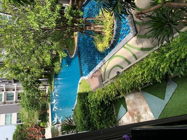 บ้าน-สำหรับ-ขาย-พัทยาใต้--south-pattaya 20180725113939.jpg