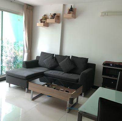 บ้าน-สำหรับ-ขาย-พัทยาใต้--south-pattaya 20180725114020.jpg