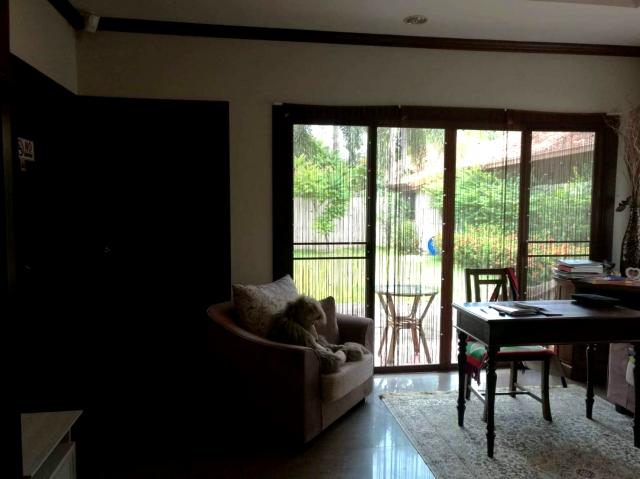บ้าน-สำหรับ-ขาย- 20180801091803.jpg