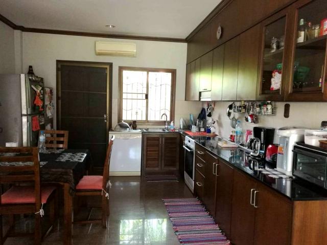 บ้าน-สำหรับ-ขาย- 20180801091808.jpg