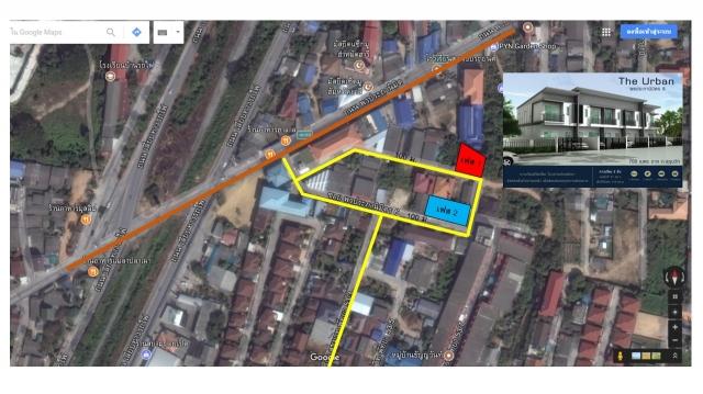 บ้าน-สำหรับ-ขาย-พัทยาใต้--south-pattaya 20180803152635.jpg