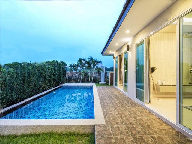 บ้าน-สำหรับ-ขาย-หนองปลาไหล--nongpralai 20180817110534.jpg