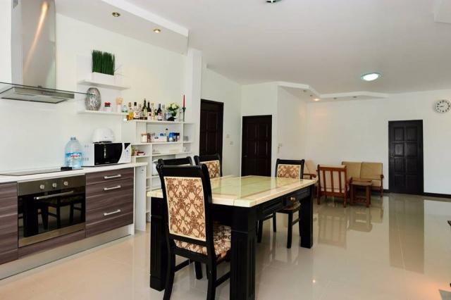 บ้าน-สำหรับ-ขาย-พัทยากลาง--central-pattaya 20180820165252.jpg