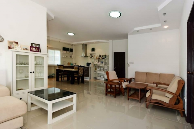 บ้าน-สำหรับ-ขาย-พัทยากลาง--central-pattaya 20180820165302.jpg
