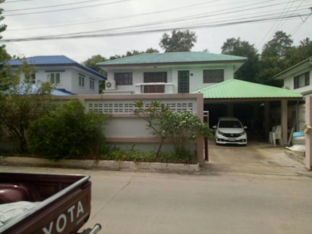 บ้าน-สำหรับ-ขาย-พัทยาใต้--south-pattaya 20180826170831.jpg