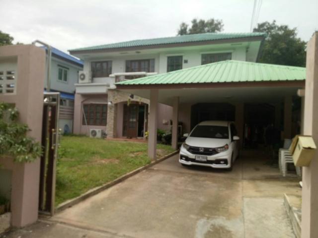 บ้าน-สำหรับ-ขาย-หนองปลาไหล--nongpralai 20180826170854.jpg