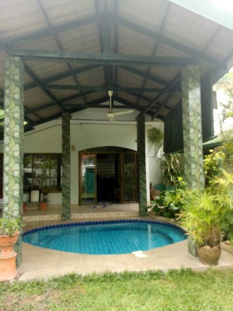 บ้าน-สำหรับ-ขาย-พัทยาใต้--south-pattaya 20180826171021.jpg