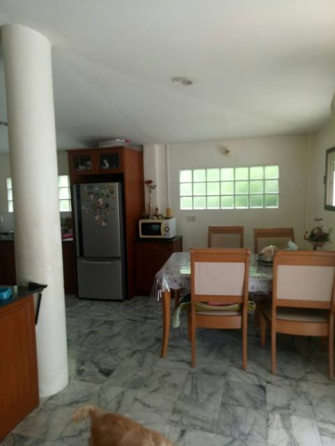 บ้าน-สำหรับ-ขาย-พัทยาใต้--south-pattaya 20180826171120.jpg