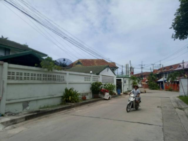 บ้าน-สำหรับ-ขาย-พัทยาใต้--south-pattaya 20180826171221.jpg
