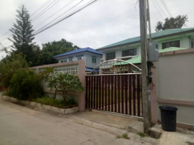 บ้าน-สำหรับ-ขาย-หนองปลาไหล--nongpralai 20180826171242.jpg