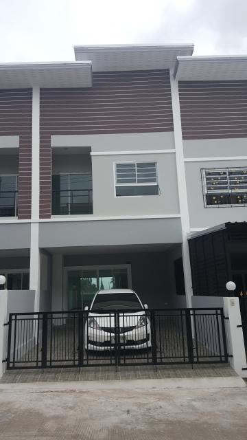 บ้าน-สำหรับ-ขาย-พัทยาใต้--south-pattaya 20180827101901.jpg