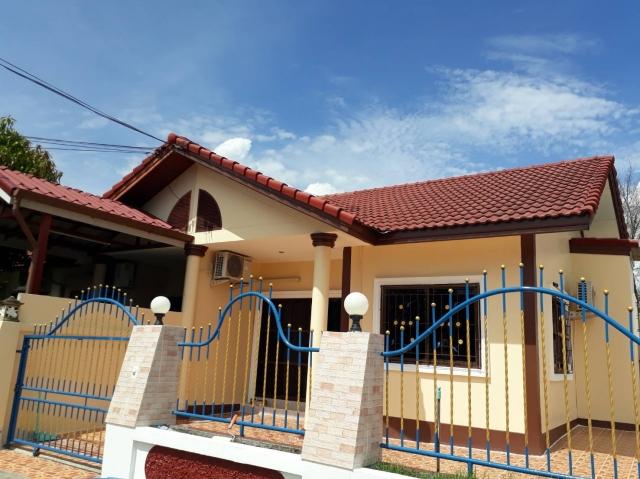 บ้าน-สำหรับ-ขาย-พัทยาใต้--south-pattaya 20180906130603.jpg