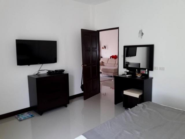 บ้าน-สำหรับ-ขาย-พัทยากลาง--central-pattaya 20180910090337.jpg