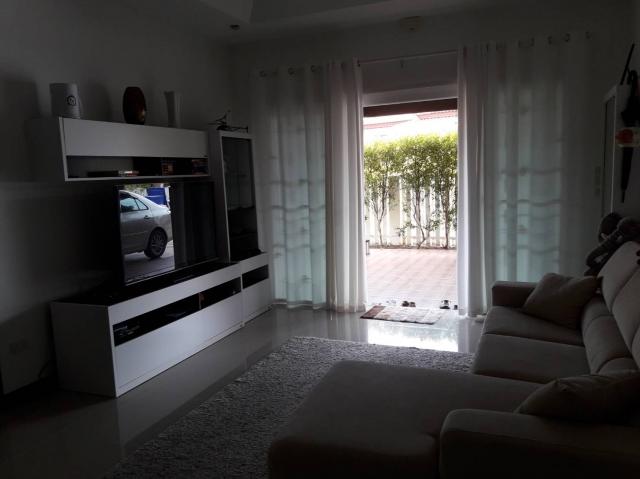 บ้าน-สำหรับ-ขาย-พัทยากลาง--central-pattaya 20180910090428.jpg