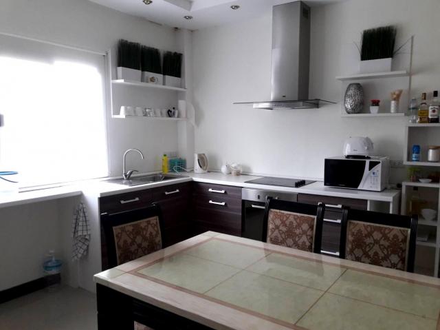 บ้าน-สำหรับ-ขาย-พัทยากลาง--central-pattaya 20180910090434.jpg