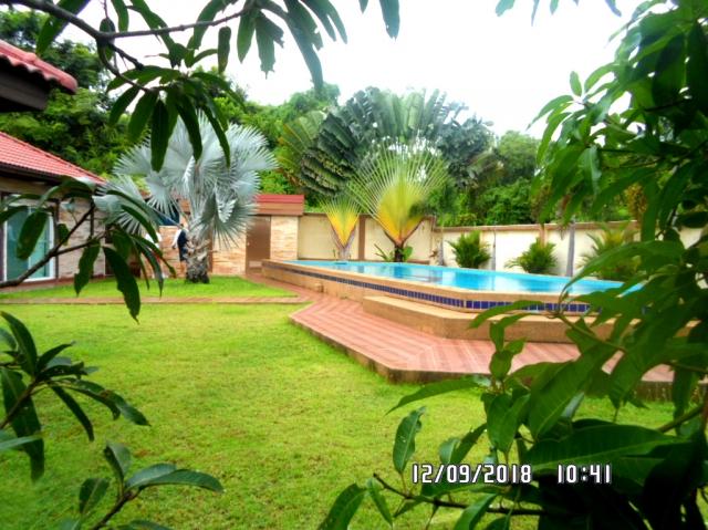 บ้าน-สำหรับ-ขาย-พัทยากลาง--central-pattaya 20180913130506.jpg