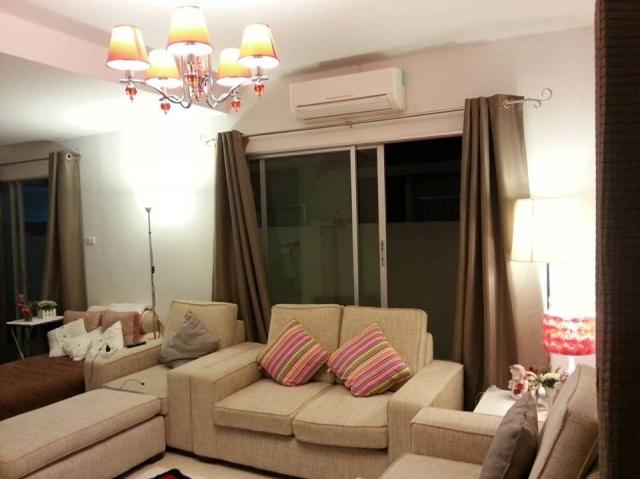 บ้าน-สำหรับ-ขาย-พัทยาใต้--south-pattaya 20180916015924.jpg