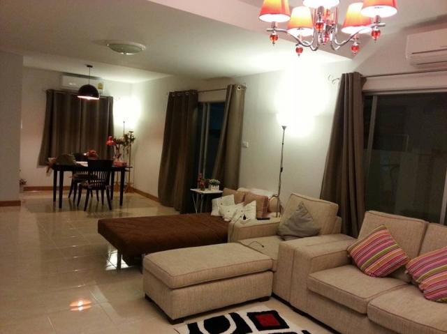 บ้าน-สำหรับ-ขาย-พัทยาใต้--south-pattaya 20180916015934.jpg