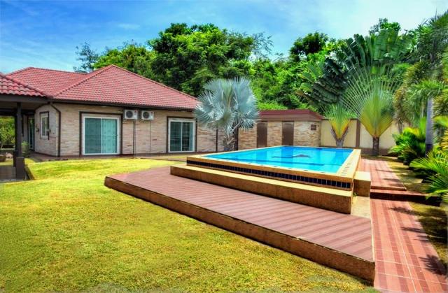 บ้าน-สำหรับ-ขาย-พัทยากลาง--central-pattaya 20180923134352.jpg