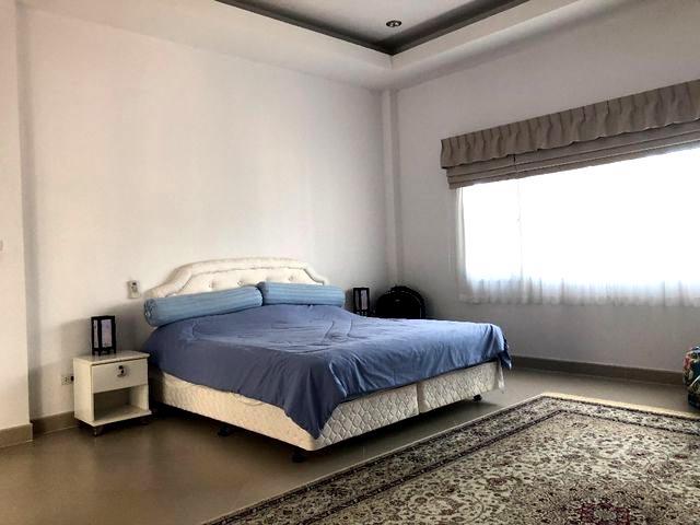 บ้าน-สำหรับ-ขาย-ซอยเขาตาโล--soi-khao-talo 20181003153433.jpg