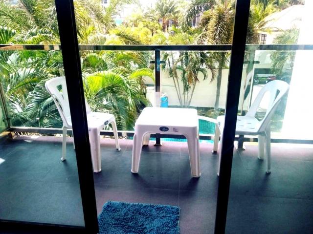 บ้าน-สำหรับ-ขาย-พัทยาใต้l-south-pattaya 20181007132238.jpg