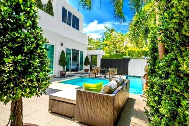 บ้าน-สำหรับ-ขาย-นาจอมเทียน--na-jomtien 20181008114427.jpg