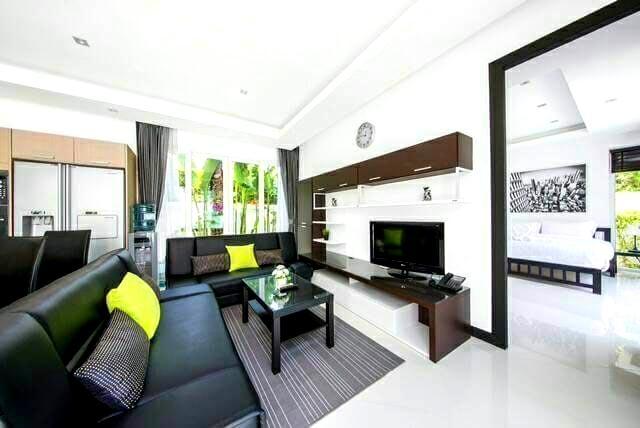 บ้าน-สำหรับ-ขาย-นาจอมเทียน--na-jomtien 20181008114503.jpg