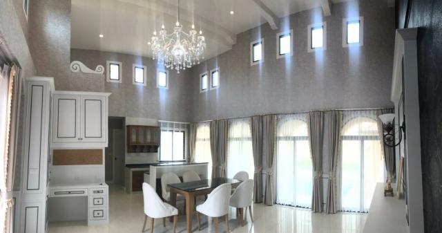 บ้าน-สำหรับ-ขาย-พัทยาใต้--south-pattaya 20181021141315.jpg