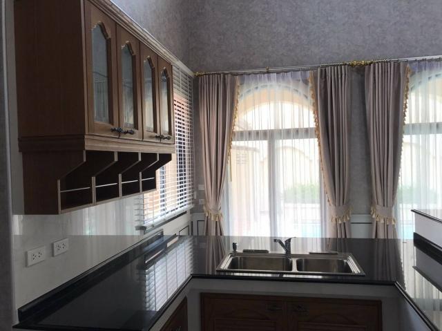 บ้าน-สำหรับ-ขาย-พัทยาใต้--south-pattaya 20181021141406.jpg