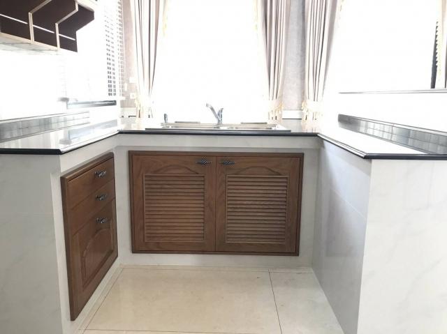 บ้าน-สำหรับ-ขาย-หนองปลาไหล--nongpralai 20181021141428.jpg