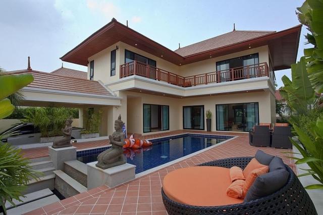 บ้าน-สำหรับ-ขาย-บางละมุง--banglamung 20181022201515.jpg