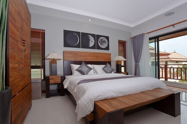 บ้าน-สำหรับ-ขาย-บางละมุง--banglamung 20181022201533.jpg