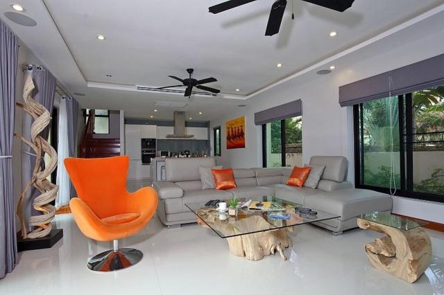 บ้าน-สำหรับ-ขาย-บางละมุง--banglamung 20181022201612.jpg