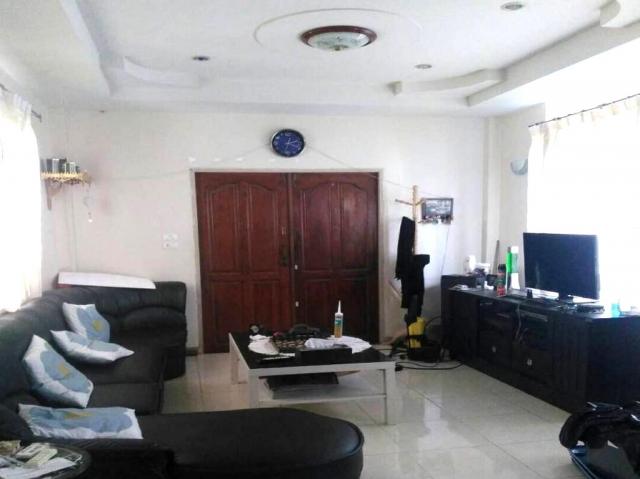 บ้าน-สำหรับ-ขาย-บางละมุง--banglamung 20181028120910.jpg