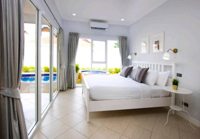 บ้าน-สำหรับ-ขาย-พัทยาใต้l-south-pattaya 20181028150900.jpg