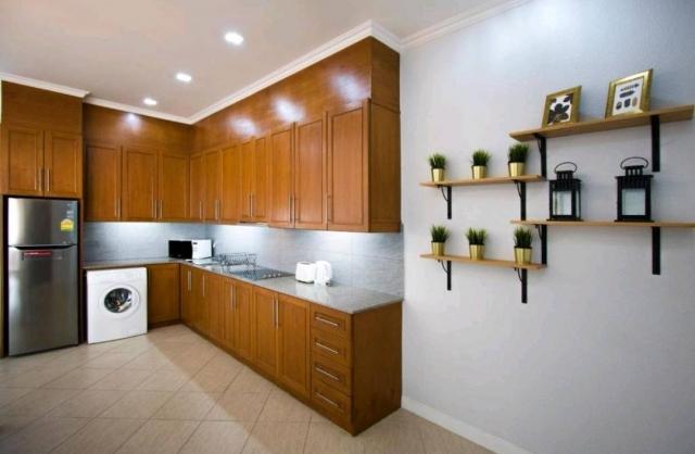 บ้าน-สำหรับ-ขาย-พัทยาใต้l-south-pattaya 20181028151010.jpg