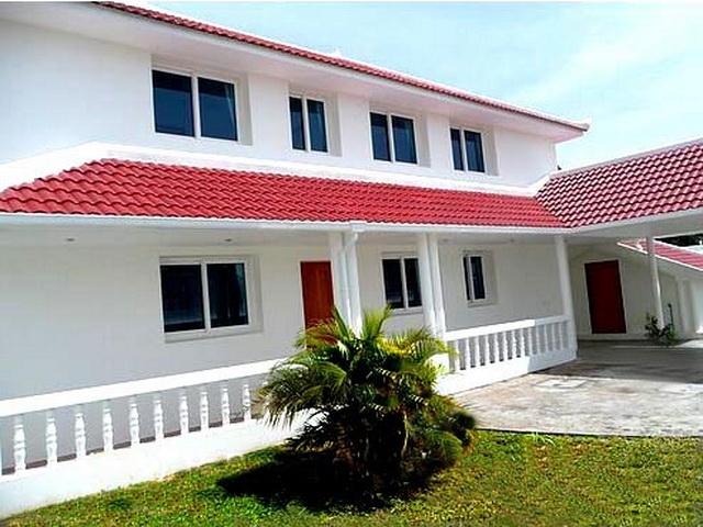 บ้าน-สำหรับ-ขาย-พัทยาฝั่งตะวันออก-east-pattaya 20181103141158.jpg