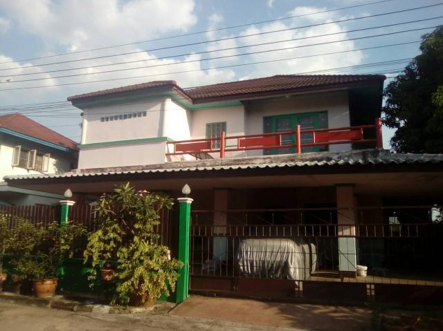 บ้าน-สำหรับ-ขาย-หนองปลาไหล--nongpralai 20181113203608.jpg
