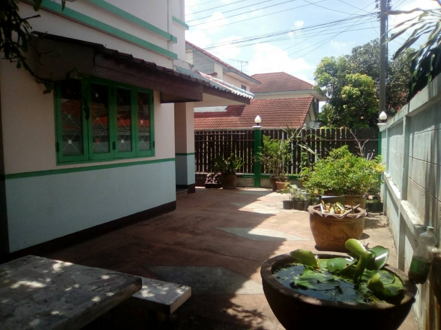 บ้าน-สำหรับ-ขาย-หนองปลาไหล--nongpralai 20181113203644.jpg
