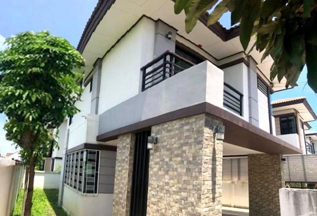 บ้าน-สำหรับ-ขาย-นาเกลือ--naklua 20181122104753.jpg