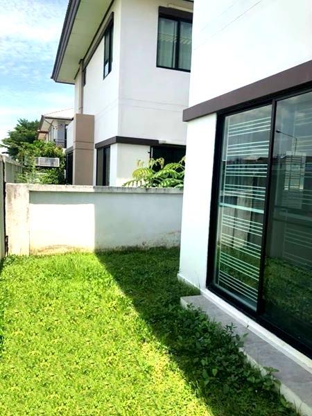 บ้าน-สำหรับ-ขาย-นาเกลือ--naklua 20181122104843.jpg
