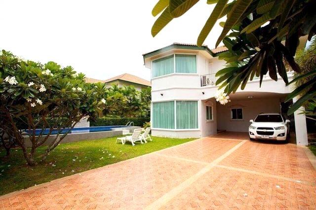 บ้าน-สำหรับ-ขาย-พัทยากลาง--central-pattaya 20181221193014.jpg
