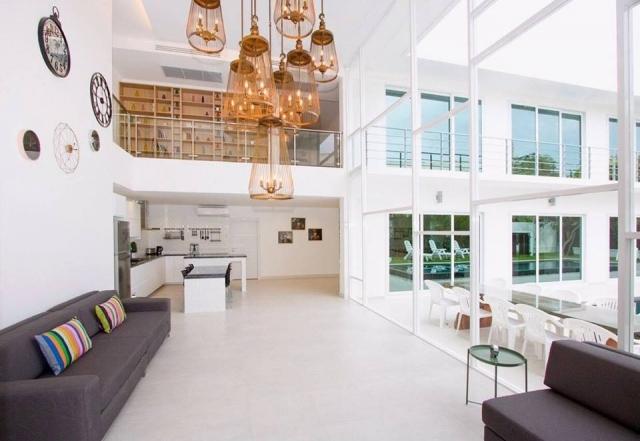 บ้าน-สำหรับ-ขาย-พัทยา-l-pattaya 20190109102521.jpg