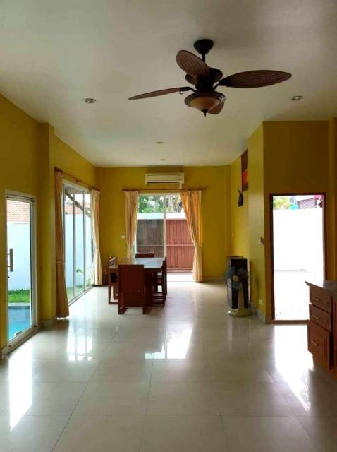 บ้าน-สำหรับ-ขาย-พัทยาฝั่งถนนสุขุมวิท-east-pattaya 20190113140631.jpg