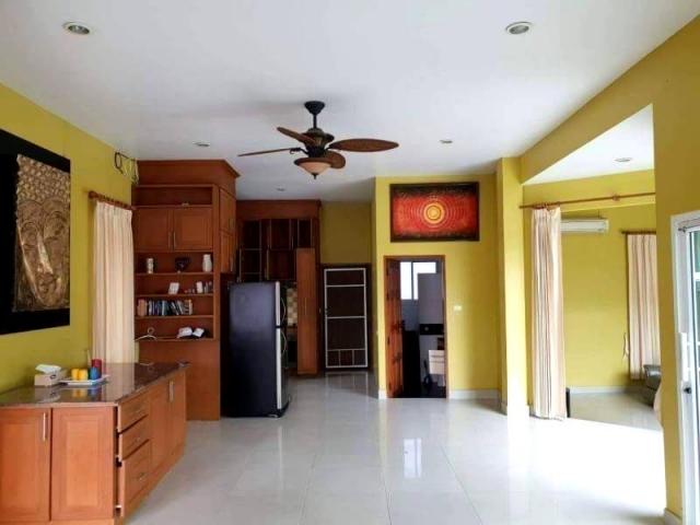 บ้าน-สำหรับ-ขาย- 20190113140637.jpg