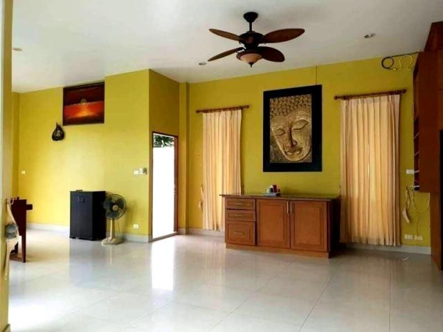 บ้าน-สำหรับ-ขาย-พัทยาฝั่งถนนสุขุมวิท-east-pattaya 20190113140700.jpg