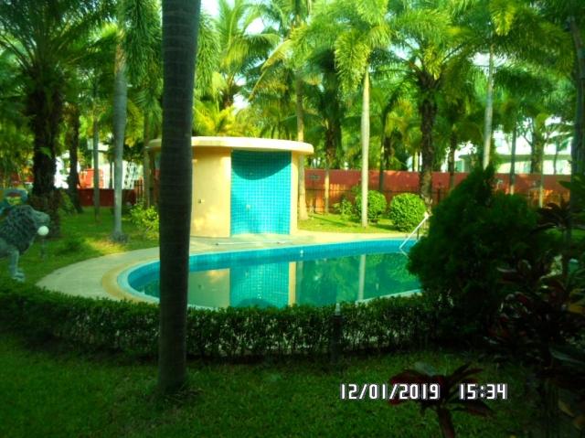 บ้าน-สำหรับ-ขาย-พัทยาฝั่งตะวันออก-east-pattaya 20190113184136.jpg