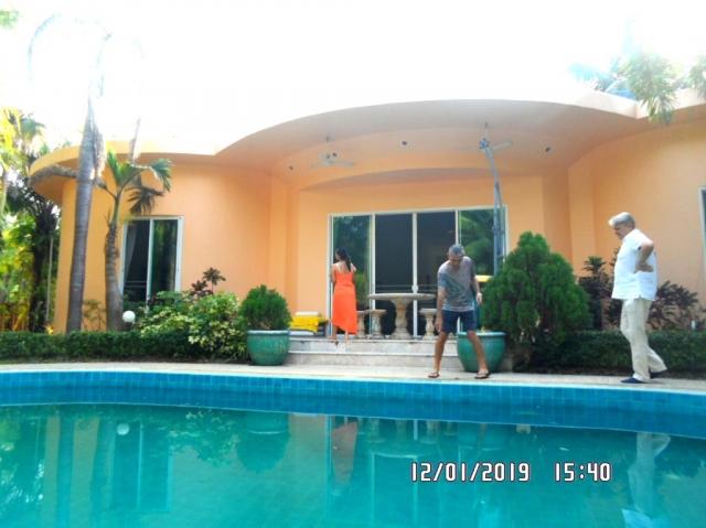 บ้าน-สำหรับ-ขาย-พัทยาฝั่งตะวันออก-east-pattaya 20190113184145.jpg