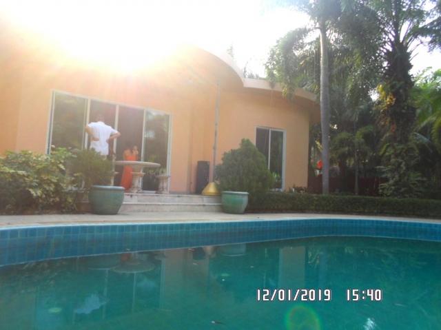 บ้าน-สำหรับ-ขาย-พัทยาฝั่งตะวันออก-east-pattaya 20190113184153.jpg